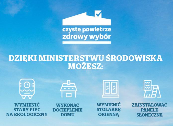 Mazowiecki Urząd Wojewódzki /materiały promocyjne