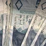 Mazowieckie: Policja szuka sprawców napadu na bank w Wolanowie