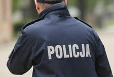 Mazowieckie: Policjant jechał pod wpływem alkoholu. Miał 2,5 promila we krwi
