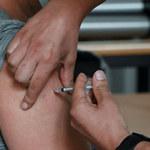 """Mazowieckie: Punkty szczepień przy kościołach. """"Bez umawiania się"""""""