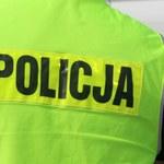 Mazowieckie: Śmiertelne potrącenie 7-latki