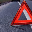 Mazowieckie: Śmiertelny wypadek na dk 57, nie żyje 20-letni mężczyzna