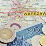 Mazowieckie wpłaciło ponad 64 mln zł zaległego janosikowego