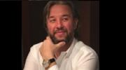 Mazowieckie: Zaginął Marcin Zagórski. Policja prosi o pomoc