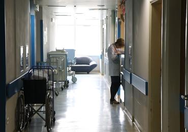 Mazowsze: Kolejne przypadki zachorowań na odrę