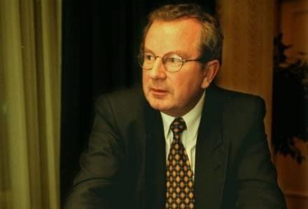 Mazur podejrzany jest o zlecenie zabójstwa komendanta Papały, fot. P. Grzybowski /Agencja SE/East News