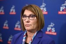 Mazurek: Decyzję prezydenta szanujemy, ale pozostajemy przy swoim zdaniu