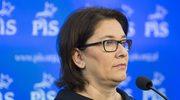 Mazurek: Kijowski kłamał jeszcze kilka dni temu