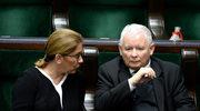 Mazurek: Mamy mocnych kandydatów, którzy będą pracować dla dobra Polaków