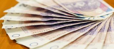 mBank ostrzega przed atakiem hakerów na klientów bankowości mobilnej