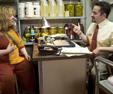McCarthy jako Tammy w filmie męża