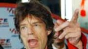 McCartney i Jagger razem na scenie!