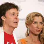 """McCartney: """"To była wielka pomyłka"""""""
