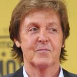 McCartney: Wyciągnijmy wnioski z katastrofy