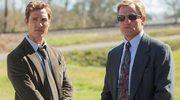 """McConaughey i Harrelson w """"Detektywie"""""""