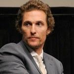 McConaughey mentorem DiCaprio