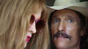 McConaughey: to było niebezpieczne, ale zmieniło mój stan umysłu