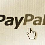 McDonald's testuje usługę PayPal