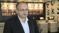 McDonald's zatrudni w 2013 ponad tysiąc pracowników