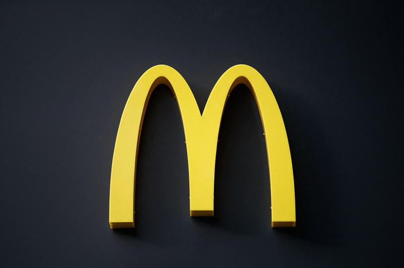McDonald's /AFP