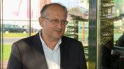 McDonald's oferuje zatrudnienie młodym ludziom w Polsce. Kolejny tysiąc miejsc pracy w bieżącym roku