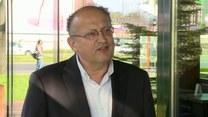 McDonald's oferuje zatrudnienie młodym ludziom w Polsce