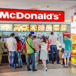 McDonalds wprowadzi drukarki 3D do restauracji