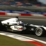 McLaren po GP Europy