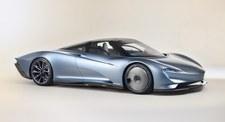 0007OUWQPYQSTO26-C307 McLaren Speedtail - godny następca F1