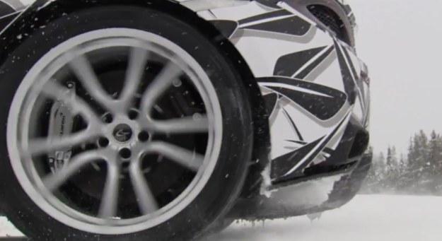 McLaren Sport Series /McLaren