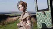Mdłe Losy Jane Eyre