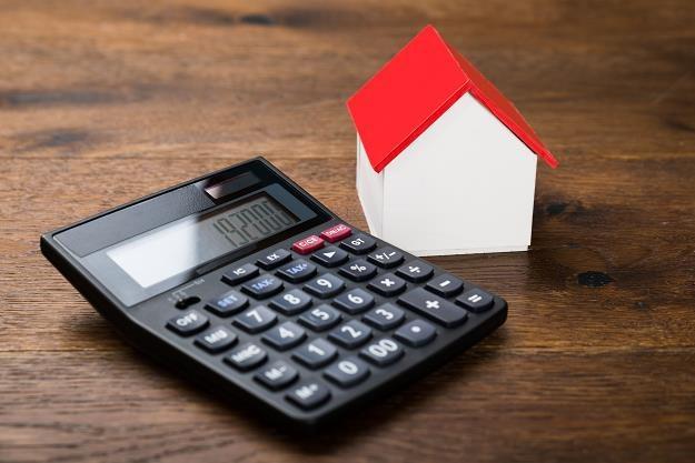 MdM w założeniu miał ułatwić zakup mieszkania osobom finansującym transakcję kredytem /©123RF/PICSEL