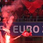 piłkarska reprezentacja Chorwacji