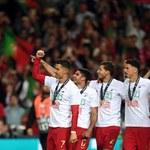 ME 2021. W październiku Portugalia sprawdzi formę Hiszpanii