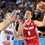 ME koszykarzy: Mateusz Ponitka i Adam Waczyński wśród najlepszych