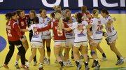 ME piłkarek ręcznych: Norwegia zdobyła złoty medal