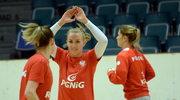 ME piłkarek ręcznych: Polki zagrają z wicemistrzyniami świata