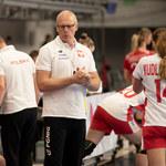 ME piłkarek ręcznych. Trener reprezentacji Polski ogłosił skład