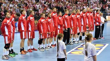 """ME piłkarzy ręcznych: Dziś mecz Macedonia - Polska. """"To nie są chłopcy z podwórka"""""""