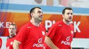 ME piłkarzy ręcznych: Mariusz Jurkiewicz nie zagra z powodu kontuzji