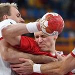 ME piłkarzy ręcznych. Niemcy zadowoleni z losowania grup