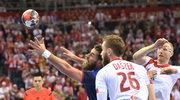 ME piłkarzy ręcznych: Piękny występ Polaków!!! Ponad 20 lat czekaliśmy na zwycięstwo z Francją
