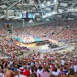ME siatkarek. Łódź oficjalnie polskim gospodarzem turnieju