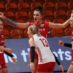 ME siatkarek. Malwina Smarzek skomentowała zwycięstwo z Ukrainą