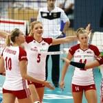 ME siatkarek: Polki wygrały z Węgierkami 3:1 i awansowały do fazy pucharowej