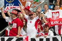 ME siatkarek: Włoszki pokonały reprezentację Polski
