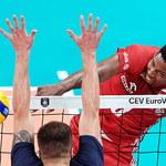 ME siatkarzy. Polska - Rosja. Kiedy mecz o półfinał?