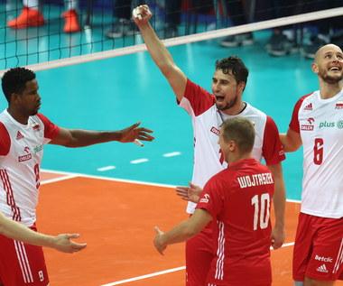 ME siatkarzy. Polska z brązowym medalem!
