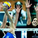 ME siatkarzy: W sobotę w Krakowie decydujące o medalach mecze