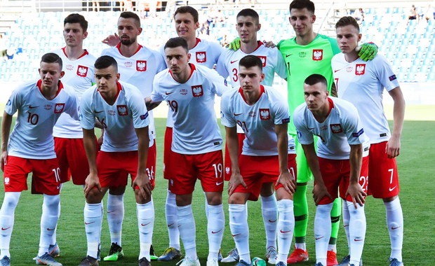 ME U-21: Polska osłabiona przed meczem z Włochami